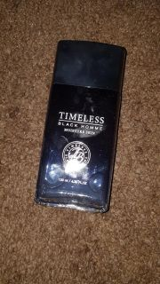 Mens aftershave lotion-NEW