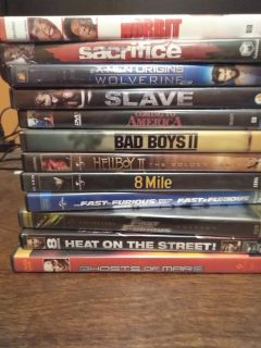 Great Old movies