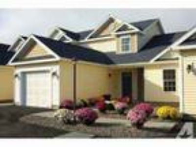 $1300 / 2 BR - Luxury Townhomes for Rent 10/15 (Incl. Garage &