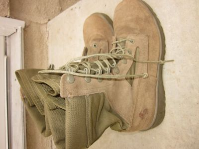 Military Gear. Happy Shopping