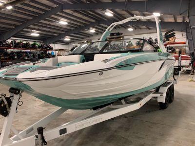 2019 Centurion Fi23 Boat Gaylord, MI