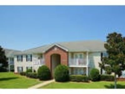 Park Place Foley - Two BR - Two BA