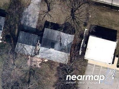 Craigslist - Housing Classified Ads in Mechanicsburg ...