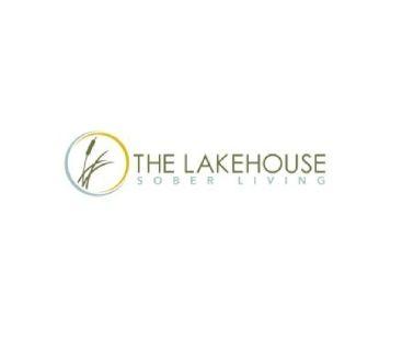 Lakehouse Sober Living