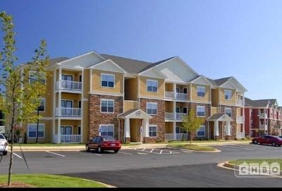 $2850 2 apartment in Washington (Johnson City)