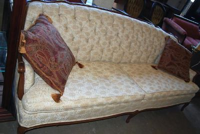 Antiques Estate Sale Tue and Fri this week