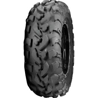 Buy 26 x 9R - 12 ITP Bajacross Front Tire-560563 motorcycle in San Bernardino, California, US, for US $133.88