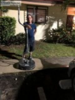 Uhpolster cleaning Carpet Cleaning Pressure Cleaning