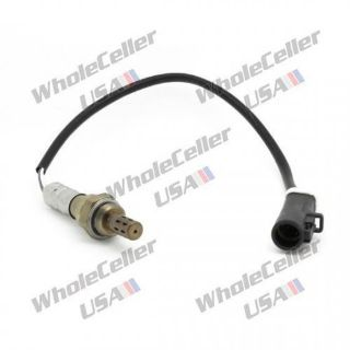 Buy SG1803 234-4001 Upstream/Downstream O2 Oxygen Sensor for Mercury motorcycle in Milpitas, California, United States