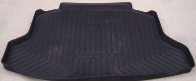 2016 Honda CRV All weather Cargo Mat