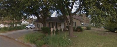 3-Bedroom Single Family Home for Rent!