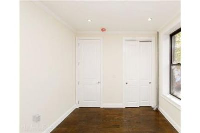 Brand New 5 Bed 3 bath with Wash & Dryer.