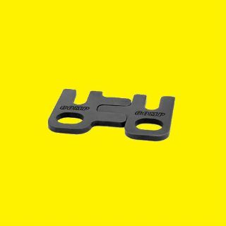 Buy Comp Cams Chevy Small Big Block Sbc Bbc Push Rod Guide Plates 5/16 Flat motorcycle in Columbus, Georgia, US, for US $56.35