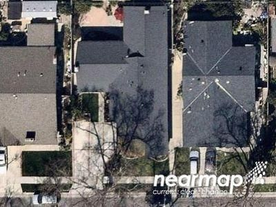 3 Bed 2.0 Bath Preforeclosure Property in Torrance, CA 90504 - W 184th St