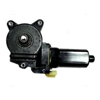 Purchase New Drivers Power Window Lift Motor Assembly Aftermarket Replacement motorcycle in Dallas, Texas, US, for US $85.92