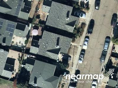 3 Bed 2 Bath Preforeclosure Property in Oakland, CA 94607 - Village Cir