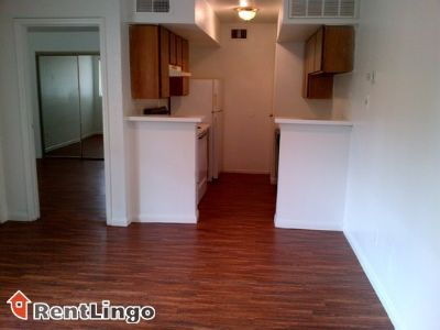 $2,100, 2br, Pretty 2 bd/1.0 ba Apartment