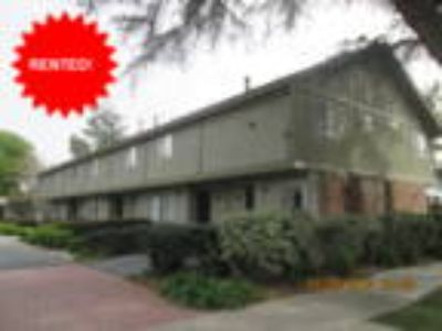 AVAILABLE NOW! Two BR/ 1.5 BA Town-Home For Rent In Old Town Orange (Glass...