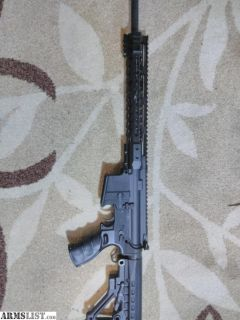 For Sale: Brand new AR 15