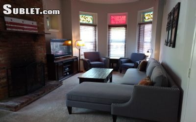 $3900 2 apartment in Logan Circle