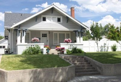$2500 3 single-family home in Casper