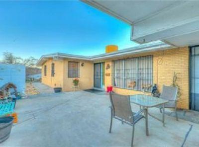 PRICE DROP! House for Sale, Park Foothills NE