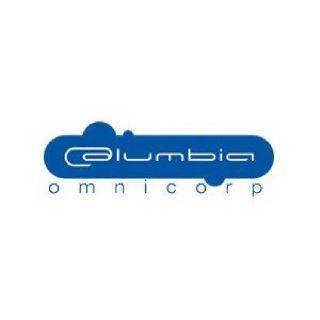 Columbia Omnicorp