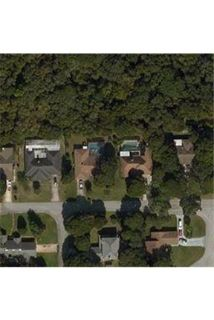 Outstanding Opportunity To Live At The St Augustine City Club. 2 Car Garage!