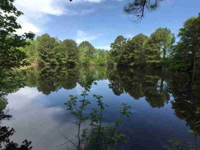 148 County Road 2921 Centerville, Excellent Recreation Tract
