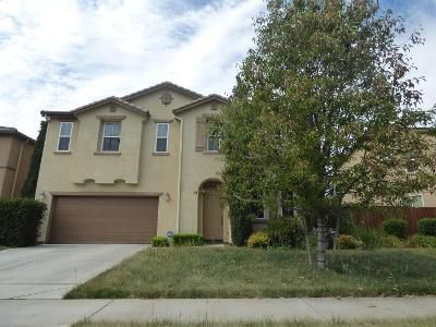 4 Bed 2.5 Bath Preforeclosure Property in Stockton, CA 95212 - Pinetown St