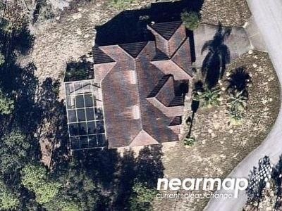 3 Bed 2 Bath Foreclosure Property in Homosassa, FL 34446 - Floribunda Ct