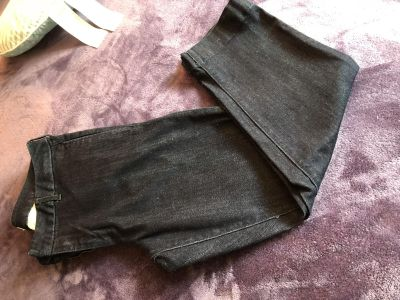 Old navy pants size 12