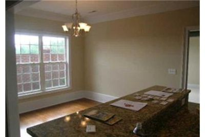 2,630 sq. ft. \ 3 bathrooms \ Sumter - ready to move in.