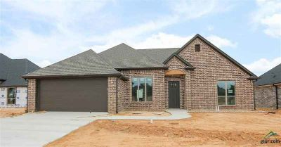 7344 Hearthstone Lane Tyler Three BR, **EXPECTED COMPLETION