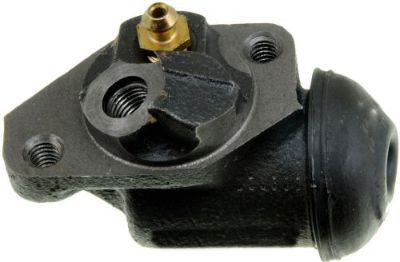 Sell Drum Brake Wheel Cylinder Front Right Dorman fits 68-71 International MA1200 motorcycle in Azusa, California, United States, for US $38.33
