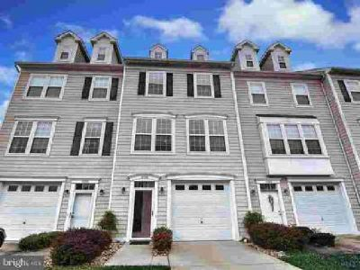 35396 Winthrop Court #17 Millsboro Three BR, Not all town homes