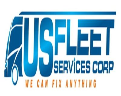 US Fleet Truck Repair Long Island