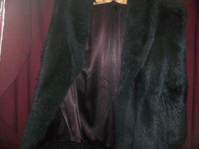 $49 Jackets Female