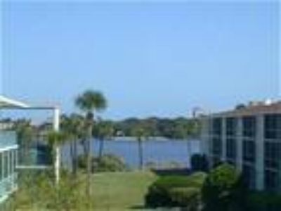 Waterfront for DAYTONA 500 - Condo