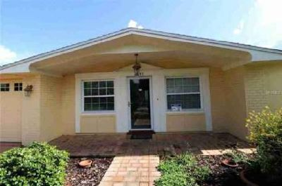 5241 Penguin Drive Holiday Two BR, HOME IS IMMACULATE AND MOVE