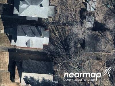 4 Bed 3.0 Bath Preforeclosure Property in Cincinnati, OH 45217 - Tower Ave