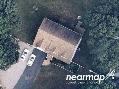 4 Bed 2.1 Bath Foreclosure Property in New Haven, CT 06512 - Shoreham Rd