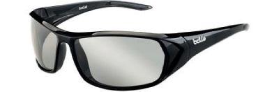 Choose The Best Bolle Prescription Sunglasses Online