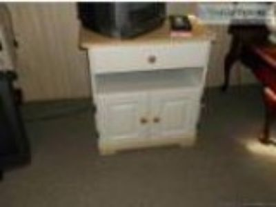 microwave quotEnd table - Price .