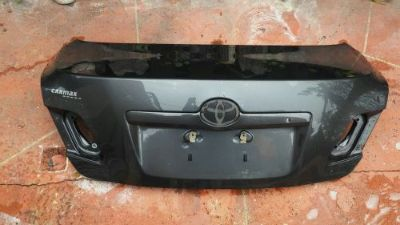 Find 2007 2008 2009 2010 2011 TOYOTA CAMRY TRUNK LID motorcycle in West Palm Beach, Florida, United States, for US $280.00