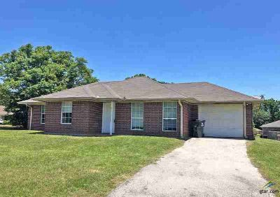 10375 Sundown St. TYLER, Great investment property or