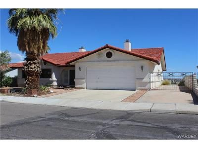 3 Bed 2 Bath Foreclosure Property in Laughlin, NV 89029 - River City Dr