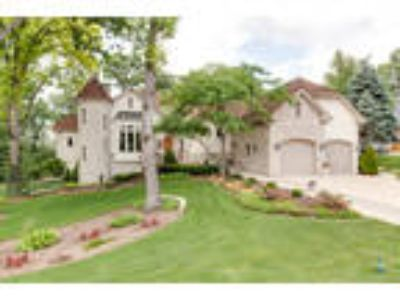 Wheaton Four BR One BA, 77 Muirfield Circle , IL Listing Price: