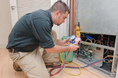 Top-Notch Refrigerator Repair San Jose Solutions