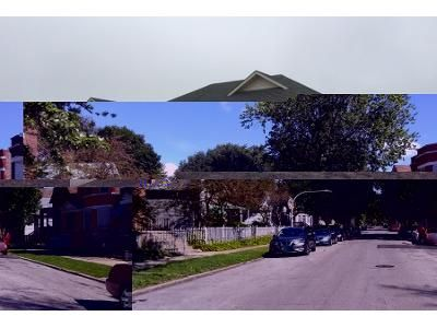 Preforeclosure Property in Bergenfield, NJ 07621 - Greenwich St